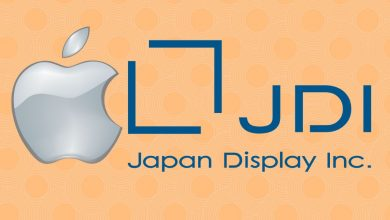 Photo of Apple To Invest $100 Million In Japan Display, According To Japanese Media