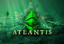Atlantis by the ETC Community