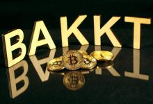 Bakkt and Bitcoin
