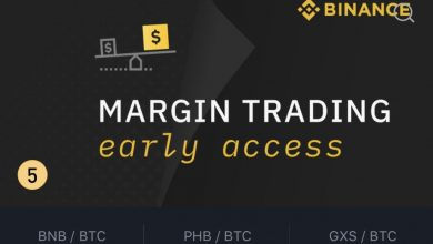 Photo of Amid Growing Bitcoin Prices, Binance Launches Binance 2.0, Will Allow Margin Trading For All Users