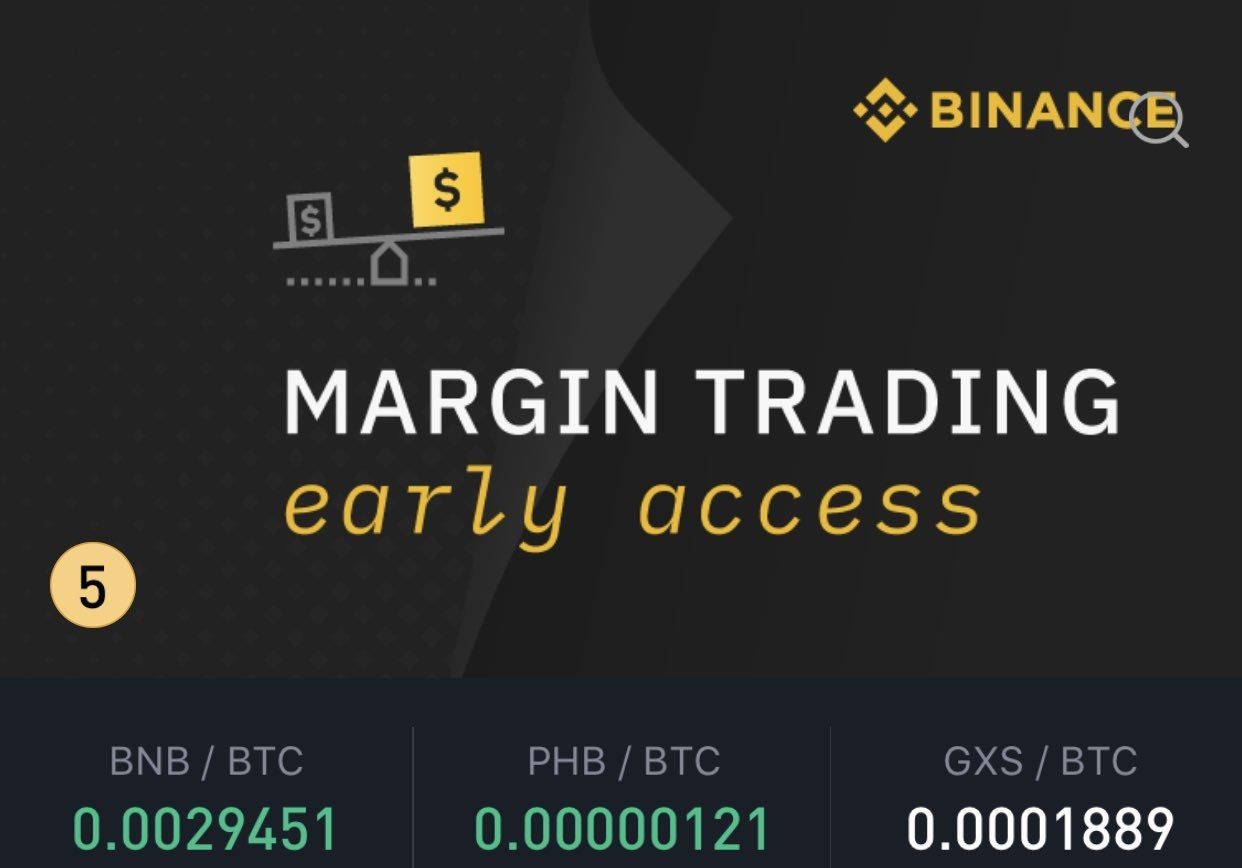 trade litecoin pentru bitcoin binance