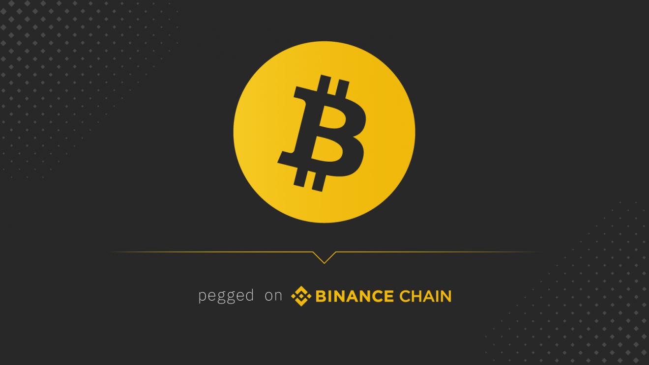Bitcoin cash (BCH), litecoin (LTC) en Binance coin (BNB) corrigeren na periode van consolidatie