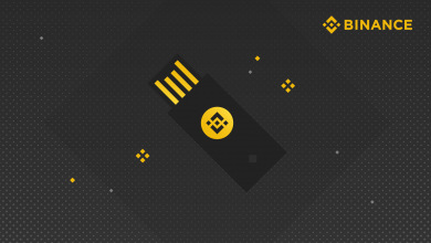 Binance Will Now Allow Use Of Hardware Security Keys