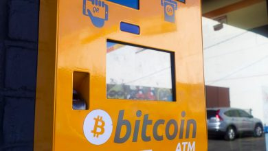 Photo of Coinsource To Add Dai Stablecoin In The Bitcoin ATM