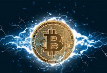 Bitcoin (BTC) Lightning Network