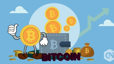 Photo of Bitcoin Price Analysis: BTC Price Keeps Its Adventurous For The Traders
