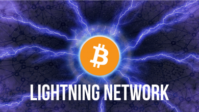 Photo of Now Released: Mobile Application of Bitcoin Lightning Network For Users' Testing