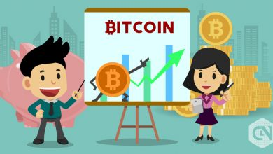 Photo of Bitcoin Price Analysis: Bitcoin (BTC) Records 35% In Month; Will Increase Mass Adoption