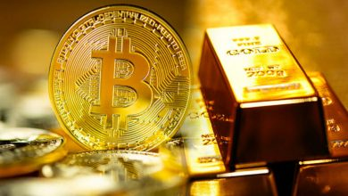 Photo of Bitcoin Vs. Gold : All that Glitters is not Gold, But Bitcoin Certainly is!