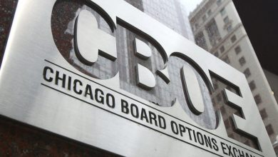 Photo of Last Contract For Bitcoin Futures On CBOE To Be Settled On 19th June