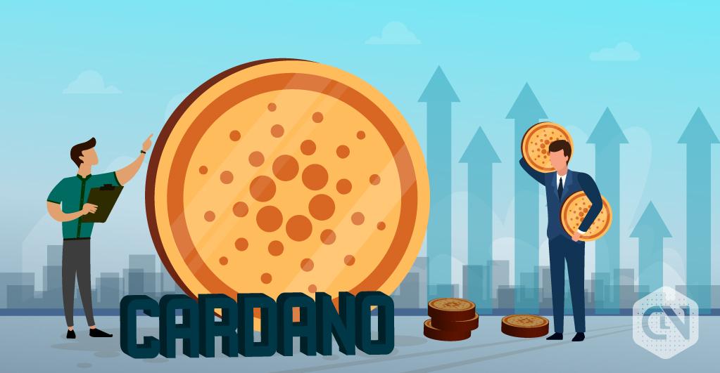 Cardano Price Analysis: Cardano (ADA) Price Forecast Predicts Steep