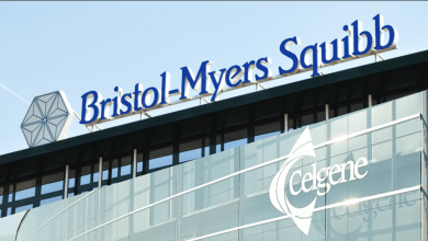 Celgene And Bristol-Myers Squibb