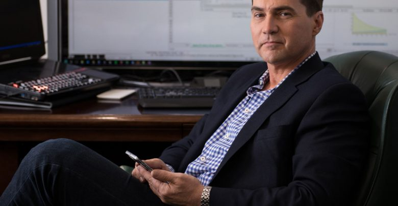 Craig Wright Provided Latest Details on the Current Lawsuit