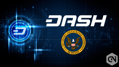 Dash CEO Elaborates On Communication With SEC; Reiterates Dash Is Not A Security