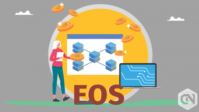 Photo of EOS Price Analysis: EOS's Technological Upgrades May Result In An Exponential Surge