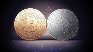Photo of Ethereum vs Bitcoin: ETH and BTC Progress with Slow Recovery
