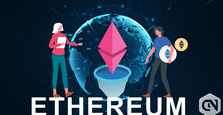 how to buy vibe cryptocurrency