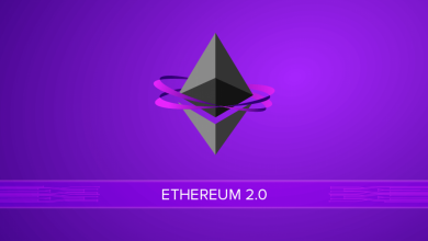 Photo of Ethereum 2.0 Expected To Be Launched In January 2020, Will Allow Integration With PoS Protocol