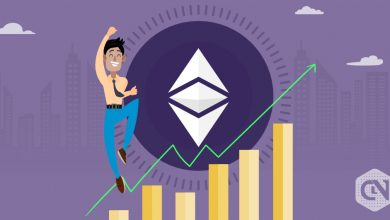 Photo of Ethereum Classic Price Analysis: Ethereum Classic's (ETC) Near Moderate Pace May Delay the Price Rally