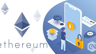 Photo of Ethereum Price Analysis: Ethereum Records A Surge Of 1% In The Past 4 Hours
