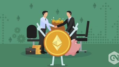 Photo of Ethereum Price Analysis: Ethereum May Cross $280 By The End Of This Week