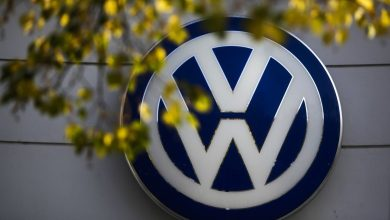Germany_VW_Emissions