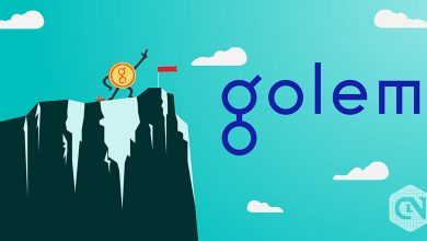 Photo of Golem Price Analysis: GNT Coin May Face 35% Price Decline on Short Term Basis