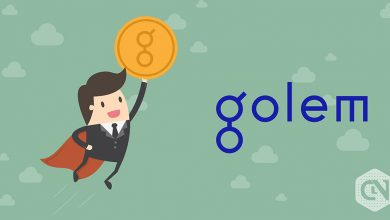 Photo of Golem Price Analysis: Will Short-Term Bull Momentum Continue for Golem (GNT)?
