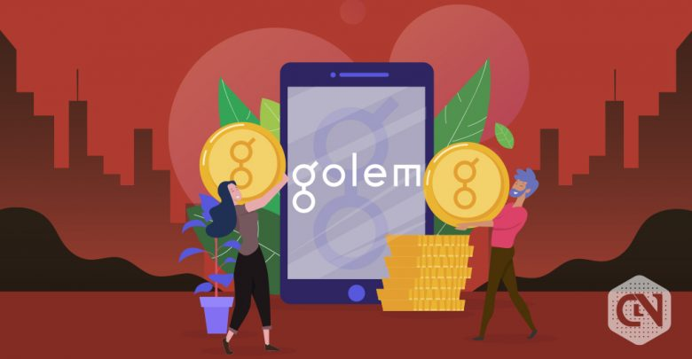 Photo of Golem Price Analysis: Will Golem's Price Continue To Show Stable Upward Trend?