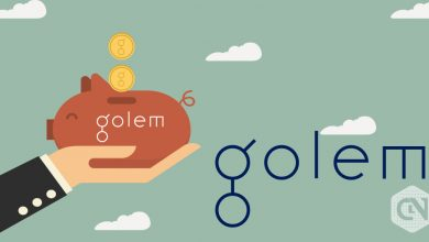 Photo of Golem (GNT) Price Analysis: Will Graphene Carve The Success Saga for Golem?