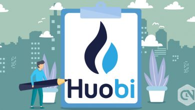 Photo of HPT Launched On The Huobi Mainnet, Becomes The First To Migrate From Huobi Next