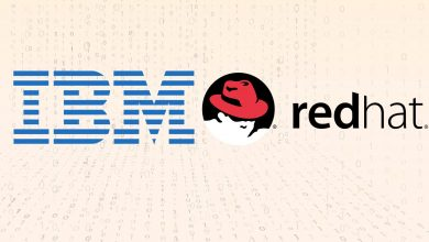 Photo of European Union Gives Unconditional Approval To IBM's $34 Billion Red Hat Deal