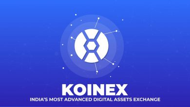 Photo of Indian Banking Restriction And Regulatory Issues Crush Koinex Exchange To Shut Down