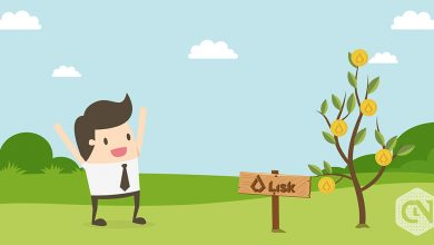 Photo of Lisk Price Analysis: Will the Bearish Hiccup Be Short-Term for Lisk (LSK)?