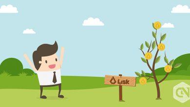Photo of Lisk Price Analysis: Will Alpha SDK Work Wonders For Lisk (LSK)?