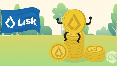 Photo of Lisk Price Analysis: Will Lisk (LSK) Take Giant Strides Towards A Bright Future?