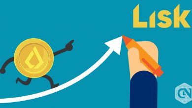 Photo of Lisk Price Analysis: Lisk (LSK) Is Taking Small Leaps To A Bright Future