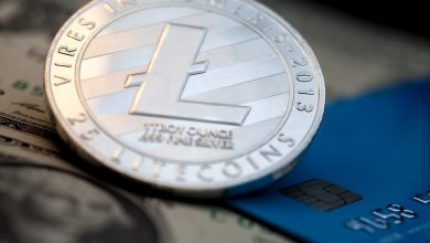 Photo of Google Search For Litecoin Hits 12 Month High, Two Months To Go For Its Next Block Reward Halving