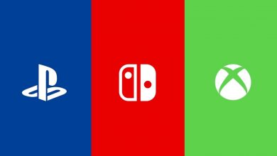Photo of Microsoft, Sony, and Nintendo Urge to Remove Gaming Console Tariffs