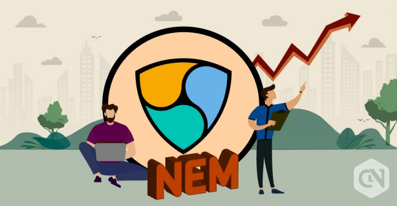 xem cryptocurrency price