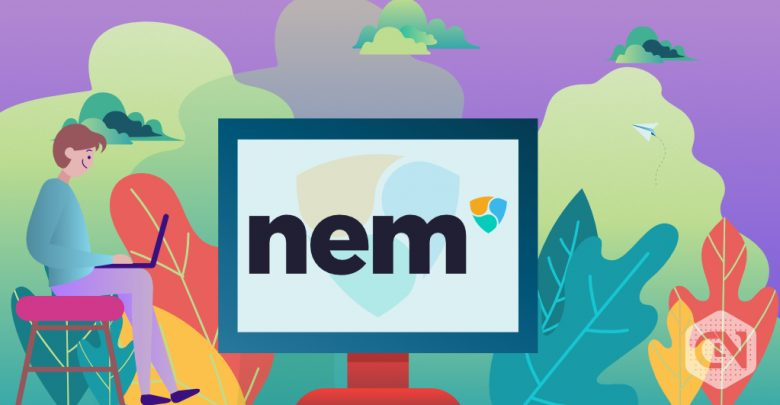 nem cryptocurrency future