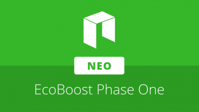 Photo of Phase 1 of the NEO EcoBoost Program Officially Launched