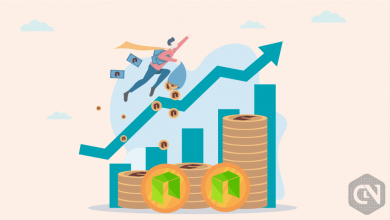 Photo of NEO Price Analysis: NEO Achieved The Highest Of The Month!