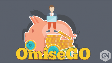 Photo of OmiseGo Price Analysis: OMG Coin Bearish in Short Term; There is a Sense of Overestimation, Focus on Basics is Required
