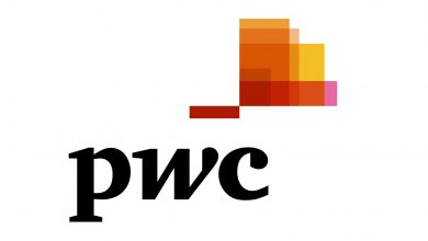 Photo of Launch Alert: PwC launches New Auditing Tool For Cryptocurrencies, Will Provide Assurance Service