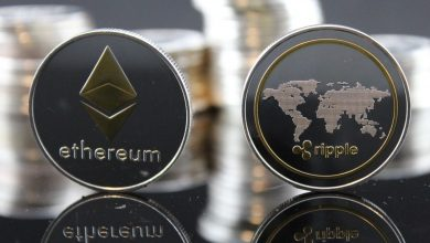 Photo of Ethereum (ETH) vs Ripple (XRP): ETH and XRP Struggle to Rebound