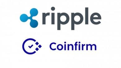 Photo of Ripple's Newest Partnership Demonstrates Its Move For Anti-Money Laundering