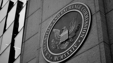 Photo of SEC To Accept Public Comment To Decide The Future Of Bitcoin ETF