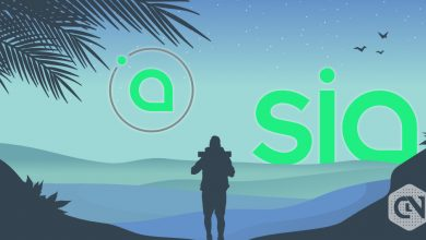 Photo of Siacoin Price Analysis: SC price surge can make the currency touch $0.004