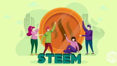 Photo of Steem Price Analysis: STEEM Does A Comeback Towards The Weekend
